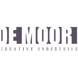 De Moor Creative Industries-01